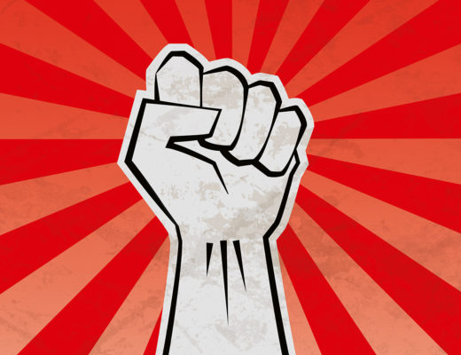 Tentoo's Freelance Revolutie