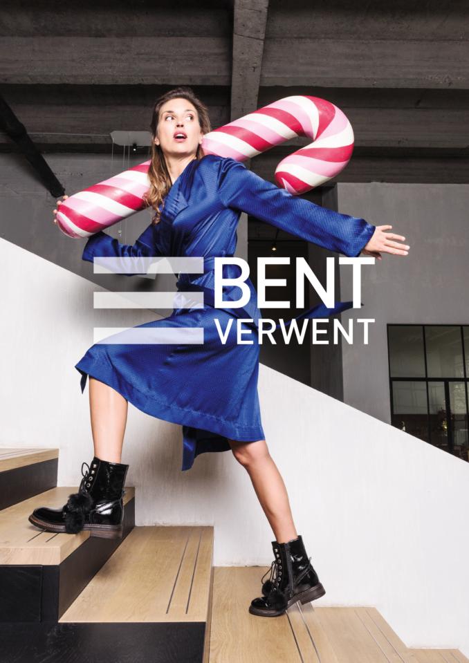 Bent Verwent